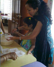 hope early intervention centre bangalore